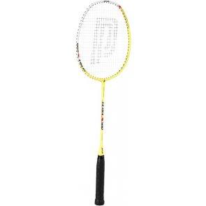 Pro'Pro P-5000 Racchetta Badminton