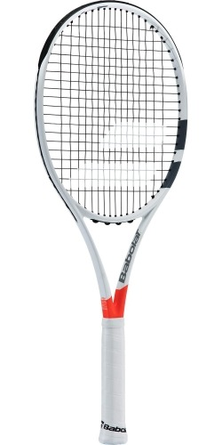 Babolat New Pure Strike 98 (16/19) 2017 1