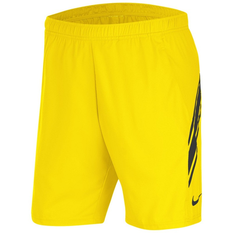 Nike Spring Woven 9