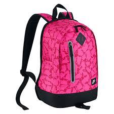 Nike Cheyenne  Zaino Pink