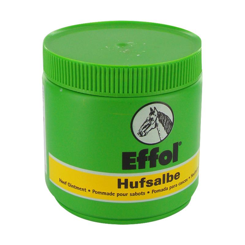 Effol Hufsalbe Grün Mini 50 ml