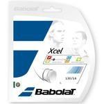 Babolat XCel 1.30 mm Sciolto