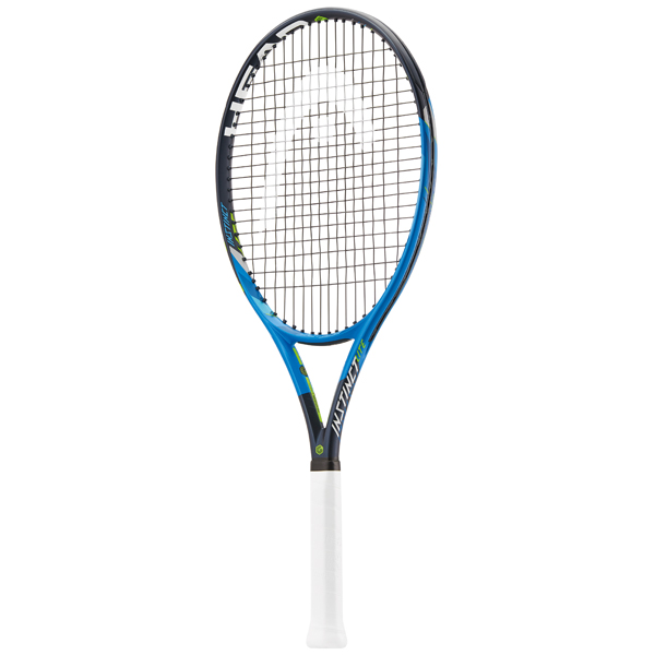Head Graphene Touch Instinct Lite 2017