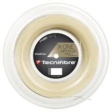 Tecnifibre X-One Biphase 1.24 mm 200m 1