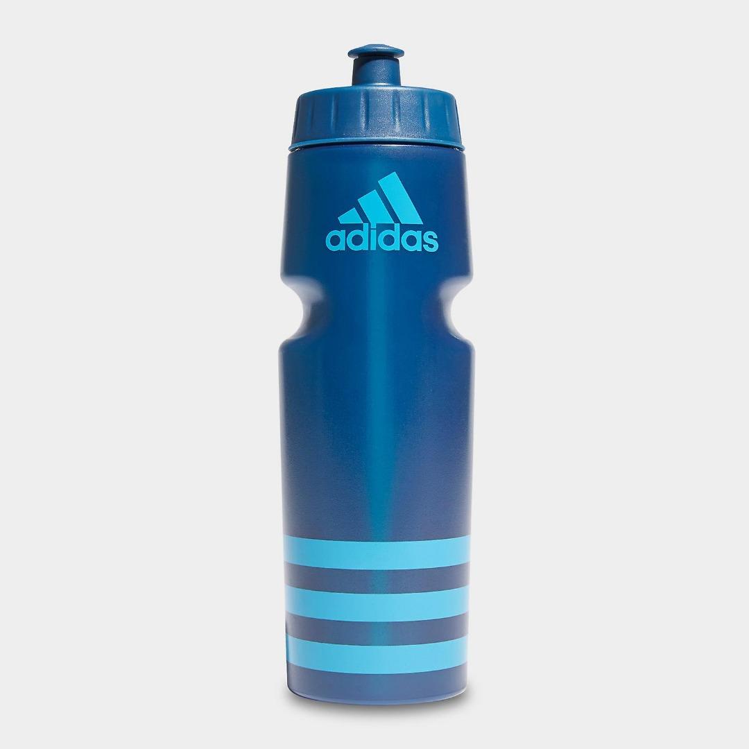 Adidas Borraccia Perf Blu