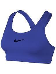 Nike NSW Logo Zip Azzurro Donna 1