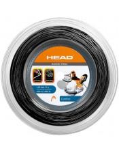 Head Sonic Pro Nero 1.25 mm 200 m