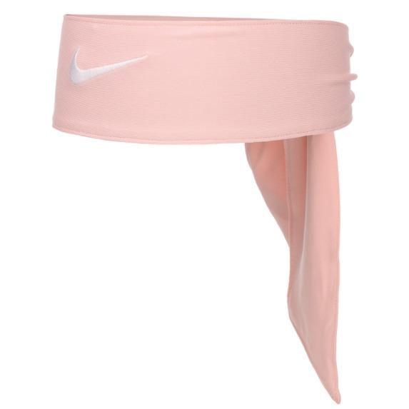 Nike Bandana Rosa