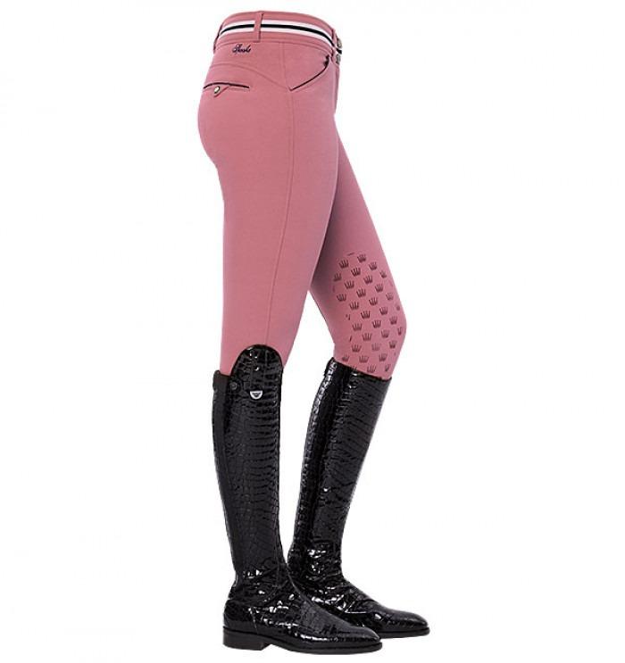 Spooks Fiona Knee Grip Pantaloni 1