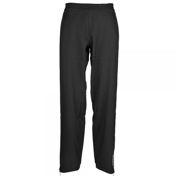 Babolat Pantaloni Nero Donna