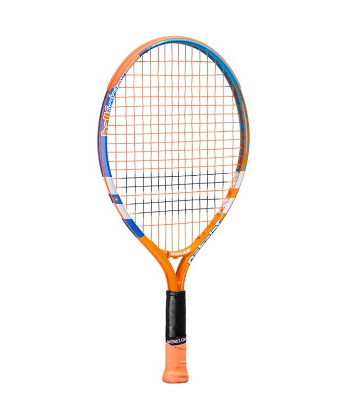Babolat Ballfighter 100 Junior 1