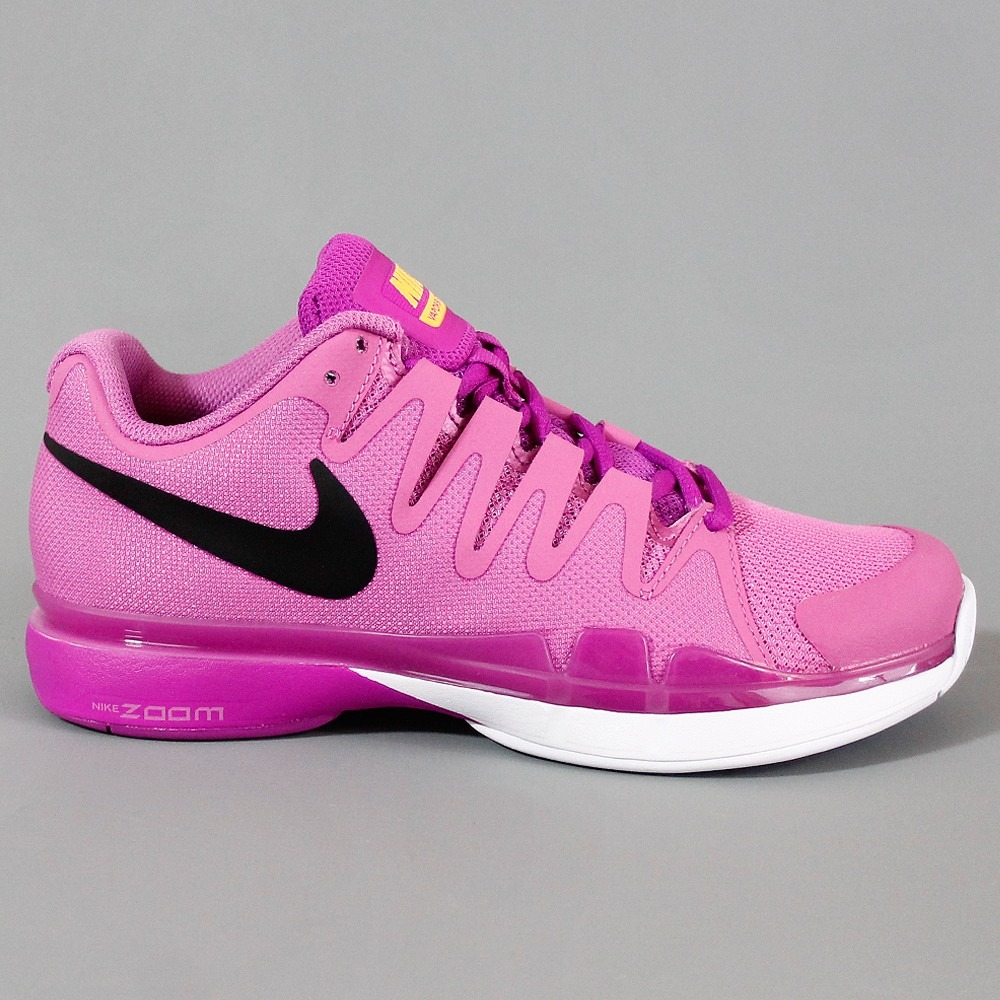 Scarpe Donna Yoyo Scarpe Nike Tennis Nike Donna aTOTHnwdq