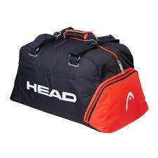 head Tour Team Court Bag 1
