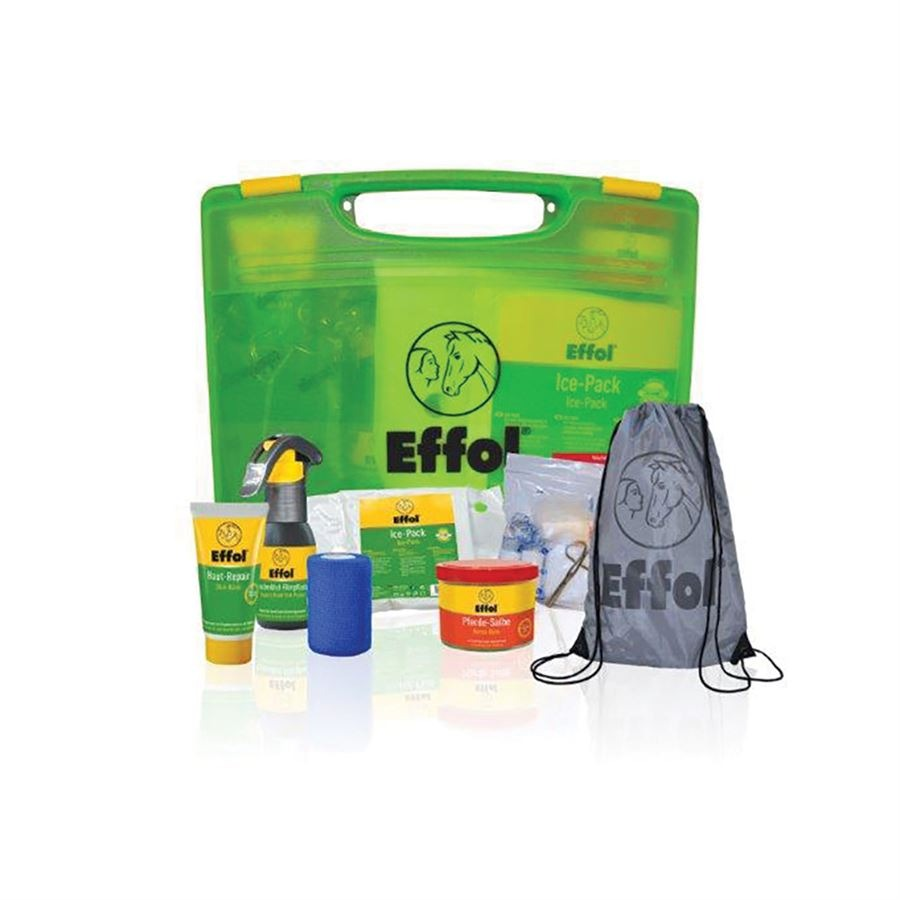 Effol First Aid Kit 1
