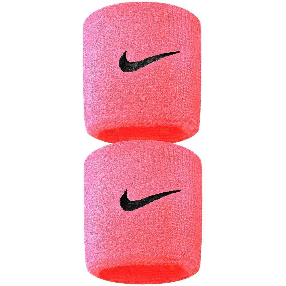 Nike Polsini Rosino Logo Nero