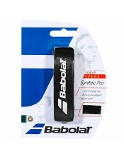 Babolat Syntec Pro Grip Nero New 1