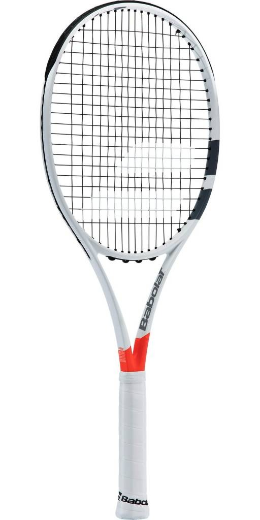 Babolat Pure Strike VS Tour 2018
