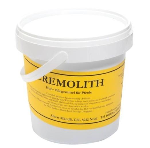 Huffett Cremolith 900 g 1