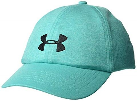 Cappellino Under Armour Renegade Verde Chiaro