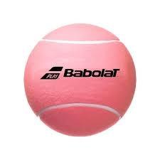 Babolat Jumbo Ball Rosa