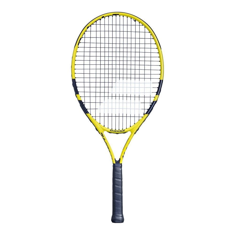 Babolat Nadal Junior 2019 25