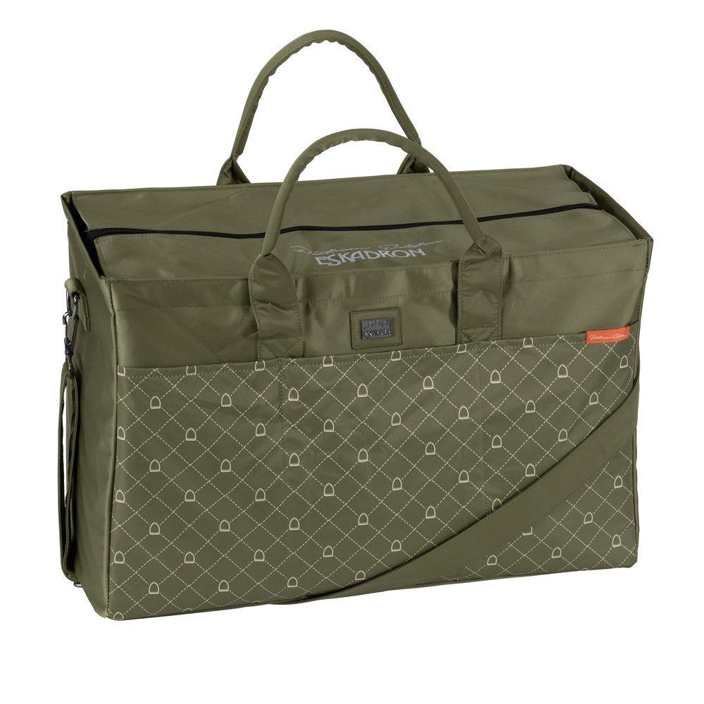 Eskadron Tasche Zubehor Verde