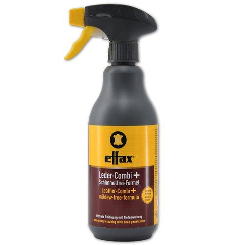Effax Leder Combi Mini 50 ml 1
