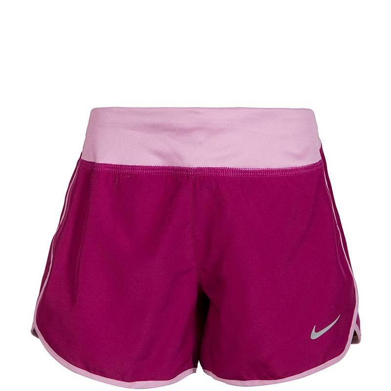 Nike Short Spring Dry Berry Bambina