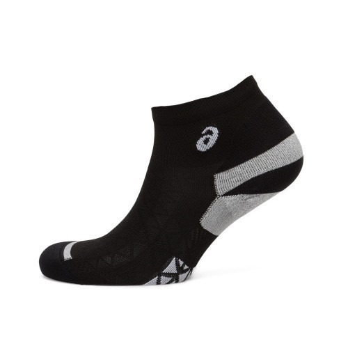 Asics Marathon Racer Sock Performance Calze Nere (1x)