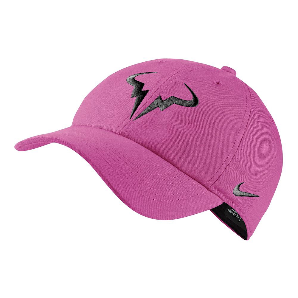 Nike Aerobill H86 cap Magenta