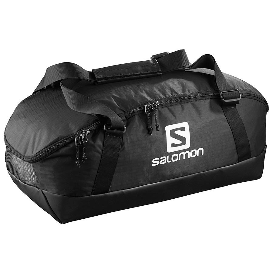 Salomon Bag Prolog 40 Black