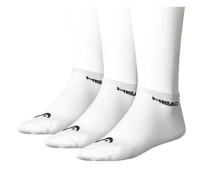 Head Sneaker Bianco