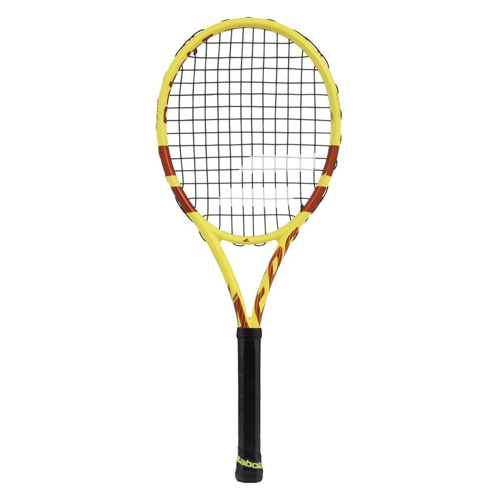 Babolat Mini Racket Pure Aero RG