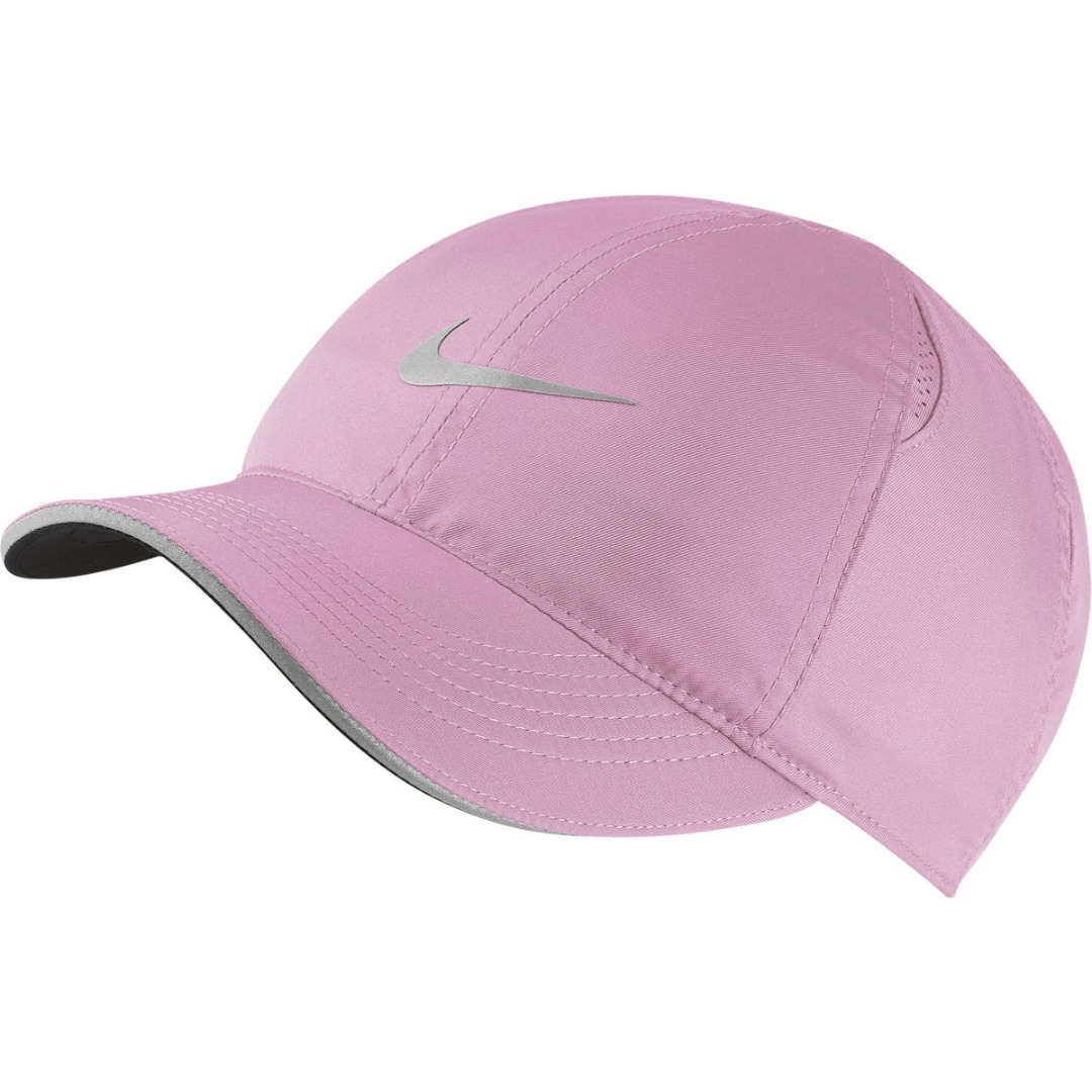 Nike Cappellino Summer Featherlight Pk 1