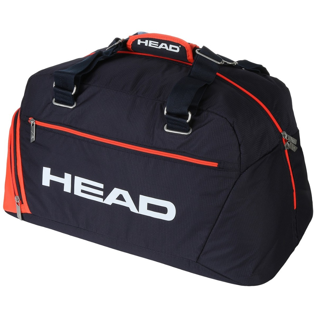 Head Tour Team Court Bag