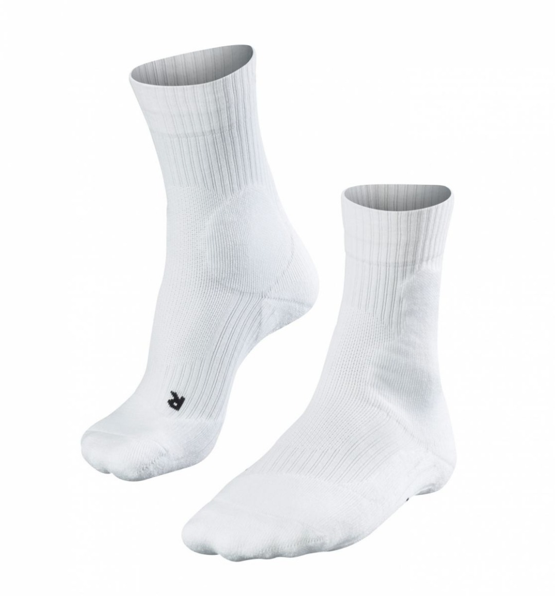Falke TE2 Ergonomic Long Socks Uomo 1
