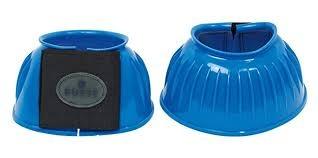 Busse Paraglomi Blu