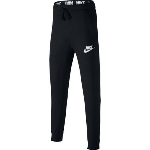 Nike Winter AV15 Nero Bambino 1